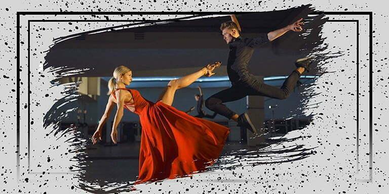 Dans ve Müziğin Beynimizde Oluşturduğu Etkiler
