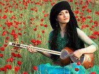 Dinlemeye Doyamayacağınız En Güzel Azerbaycan Musikileri