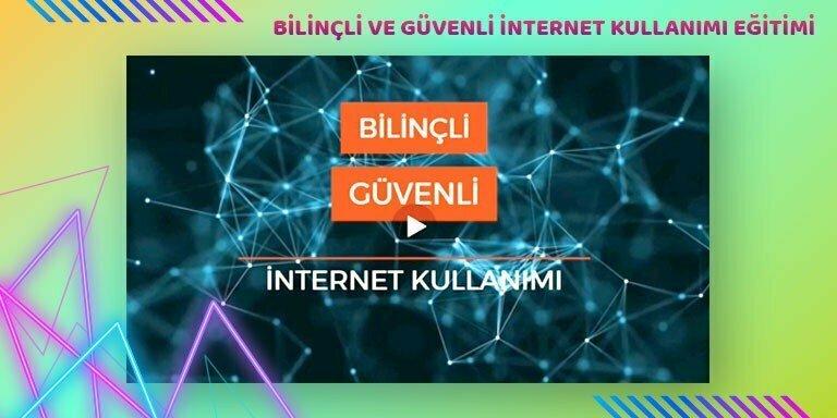 İçeriklerinizin Kalitesini Arttırmanıza Yarayacak Ücretsiz Online Eğitimler