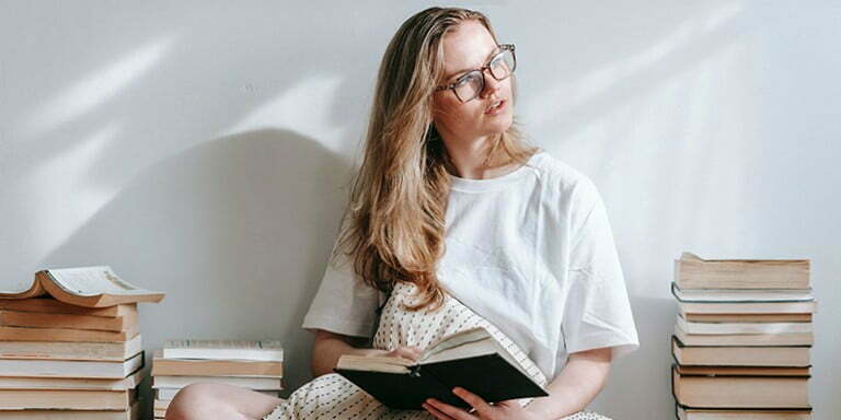 Okuma Hızını Artırmak İçin Yapılması Gerekenler