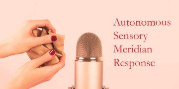 Rahatlatıcı Tınılarıyla Adeta Beyin Masajı Yapan ASMR Müzikleri