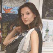 Aleyna Ceylan kullanıcısının profil fotoğrafı