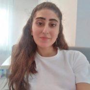 İrem Nasır kullanıcısının profil fotoğrafı