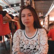 Hatice ADA kullanıcısının profil fotoğrafı