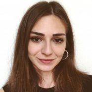 Ferda Merter Şahin kullanıcısının profil fotoğrafı
