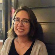 Dicle Koyun kullanıcısının profil fotoğrafı