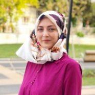 Ada Uygar kullanıcısının profil fotoğrafı