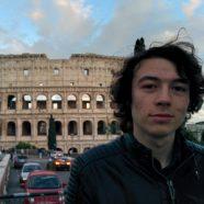Yusuf Yavuz Dönmez kullanıcısının profil fotoğrafı