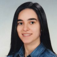 Dilan Kaçan kullanıcısının profil fotoğrafı