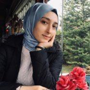 Rümeysa Onuk kullanıcısının profil fotoğrafı