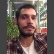 Ozan Toktop kullanıcısının profil fotoğrafı