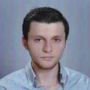 Cevdetcan Sönmez kullanıcısının profil fotoğrafı