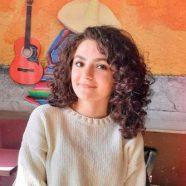 Meltem Ösün kullanıcısının profil fotoğrafı