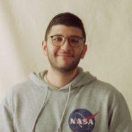 Mert Can Genc kullanıcısının profil fotoğrafı