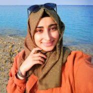 Kübra Edis kullanıcısının profil fotoğrafı