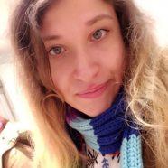 Esra GÜLER kullanıcısının profil fotoğrafı