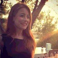 Arzu Ülen kullanıcısının profil fotoğrafı