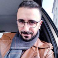 Yusuf Özer kullanıcısının profil fotoğrafı