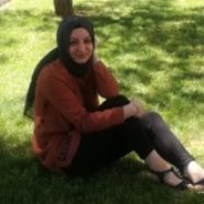 Damla Akbulut kullanıcısının profil fotoğrafı