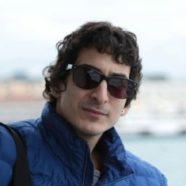 Kaya Alpcan Sunaçoğlu kullanıcısının profil fotoğrafı