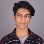 Emirkan Karadeniz kullanıcısının profil fotoğrafı