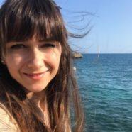 Esra Didem BAYAR kullanıcısının profil fotoğrafı