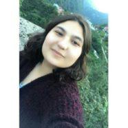 Buse Şahin kullanıcısının profil fotoğrafı