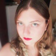 Serenad Özgül kullanıcısının profil fotoğrafı