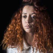 Pınar Yalınkılıç kullanıcısının profil fotoğrafı