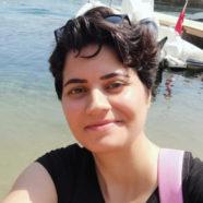 İmren Merve Ceylan kullanıcısının profil fotoğrafı