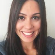 Arev Tecer kullanıcısının profil fotoğrafı
