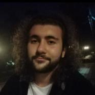 Ömer Dağlı kullanıcısının profil fotoğrafı