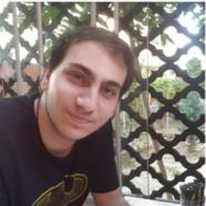 Sami Karakul kullanıcısının profil fotoğrafı