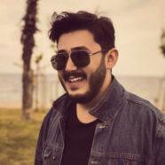 Aykut Gülver kullanıcısının profil fotoğrafı