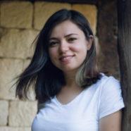 Canan Demir Ceylan kullanıcısının profil fotoğrafı