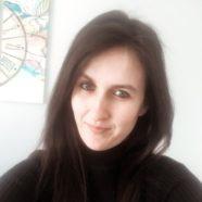 Ayşe Simge Dikbıyık kullanıcısının profil fotoğrafı