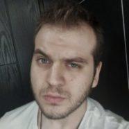 Yağız Gök kullanıcısının profil fotoğrafı