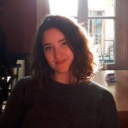 Şeyma Bacın kullanıcısının profil fotoğrafı