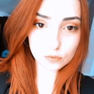 Meral ALP kullanıcısının profil fotoğrafı