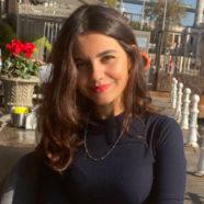 Merve Karataşlı kullanıcısının profil fotoğrafı