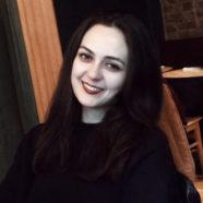 Gamze Ataş kullanıcısının profil fotoğrafı