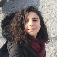 Esen Kantarcı kullanıcısının profil fotoğrafı