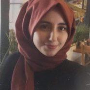 Büşra Kayıkçı kullanıcısının profil fotoğrafı