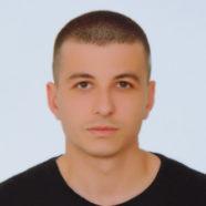 Öğünç Şimşek kullanıcısının profil fotoğrafı