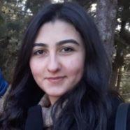 İlknur Kalyon kullanıcısının profil fotoğrafı