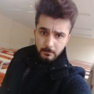 Faruk Uzun kullanıcısının profil fotoğrafı