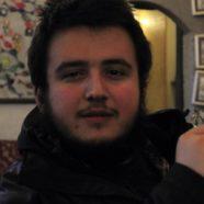 Mehmet Yaşar Özkan kullanıcısının profil fotoğrafı