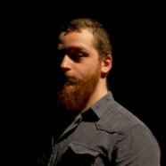 Utkucan Şahinbaş kullanıcısının profil fotoğrafı