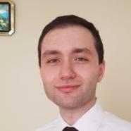 Eyüp Ayaz kullanıcısının profil fotoğrafı