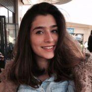 Ebru Usul kullanıcısının profil fotoğrafı